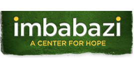 Imbabazi...A Center for Hope